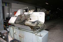 Automatic turret lathe Emi-mec