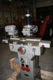 Tool grinding machine Tacchella