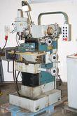 Tool milling machine 6A75B