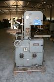 Used Band saw / fili