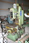 Drilling and milling machine Ib