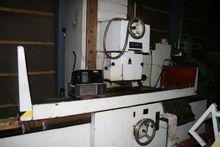 Surface grinding machine Stanko