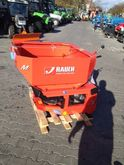 Used 2014 Rauch MDS