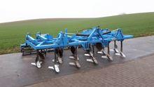 2004 Saphir FG 80-470