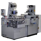 340-342 Cut and Wrap Stickpack
