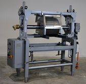Sollich 820 Profiling Roller