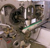 Bosch 160DB Uniplast Forming Li
