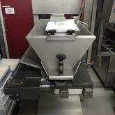 2 x Knobel CCM 36-CAD-21 Chocol