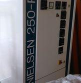 Nielsen Temperer AEN 250