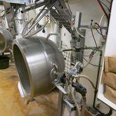 2006 2 x Lee Industries 50CHD J