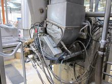 1992 Bepex Hutt DDP-200-300 Co-