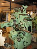 GD 2650 Cutting and Wrapping Ma