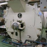 1988 Macintyre 5CR Refiner Conc