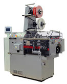 750 Cut and Wrap Machines