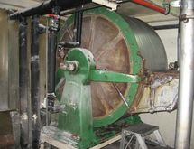 Complete Toffee Forming Line Wi