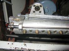 Sollich DK1 Decorator
