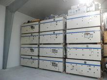 Meincke Oven 24m