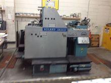 1988 Roland R202 TOB 28643
