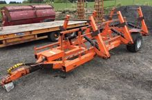 Used 1999 Ritchie 6