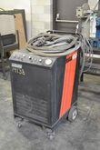 HYPERTHERM MAX 100 amp PLASMA C
