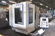 Used 15014 2000 MIKR