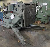 Used 15094 6,000 LB.