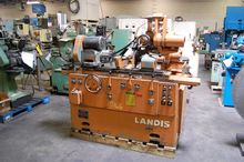 Used 1979 LANDIS 1R