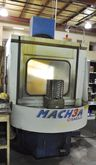 1993 SAEILO MACH3A CNC HORIZONT