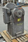 Used 16036 1968 FENN