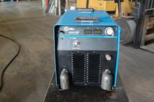 16071 1996 MILLER 450 AMP DC IN