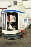 2006 WALTER POWER 600 CNC TOOL