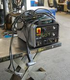 16154 HBS STUD WELDER ARC 804
