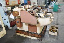 Used 1950 LANDIS 1-1
