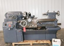17143 MONARCH ENGINE LATHE