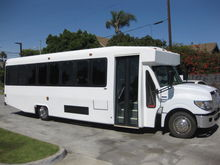 Used 2013 Diamond VI