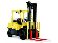 Used 2012 Hyster H11