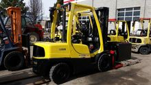 Used 2005 Hyster H70