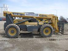 Used 2006 GEHL RS8-4