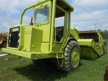 1988 TEREX TS14B