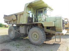 1978 TEREX 3305B