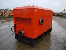 Used 2004 Godwin CD1