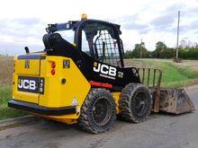 Used 2013 JCB 175 EC