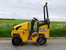 2011 JCB VMT160 VIBROMAX