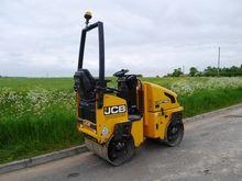 Used 2011 JCB VMT160