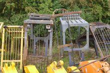 Demolition Cages Demolition Cag