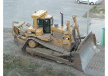 Used D10T Call for sale  Caterpillar equipment & more | Machinio