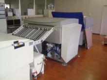 2004 Creo  Lotem 800 II Quantum