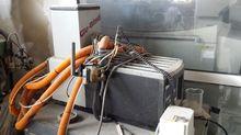 2000 Dynatec Dynamelt Hot Glue