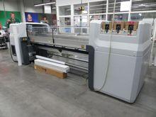 2010 HP L65500