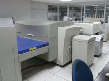 2004 Creo Lotem 800 II  V -spee